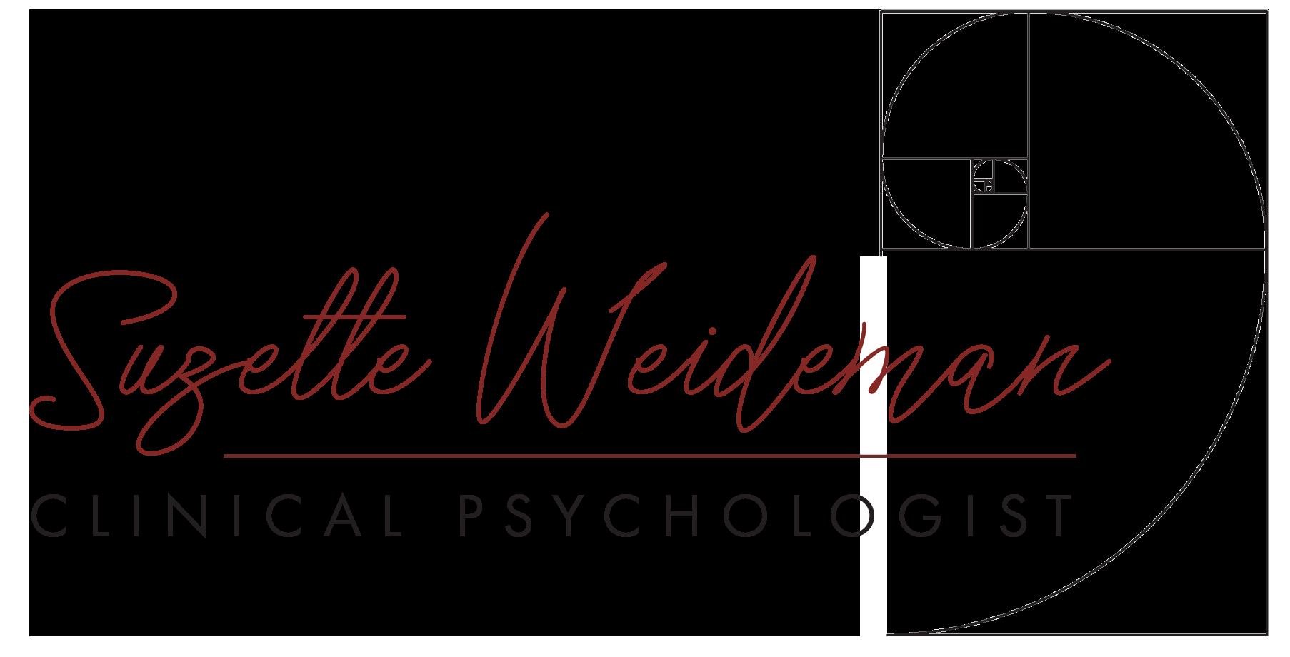 Suzette Weideman
